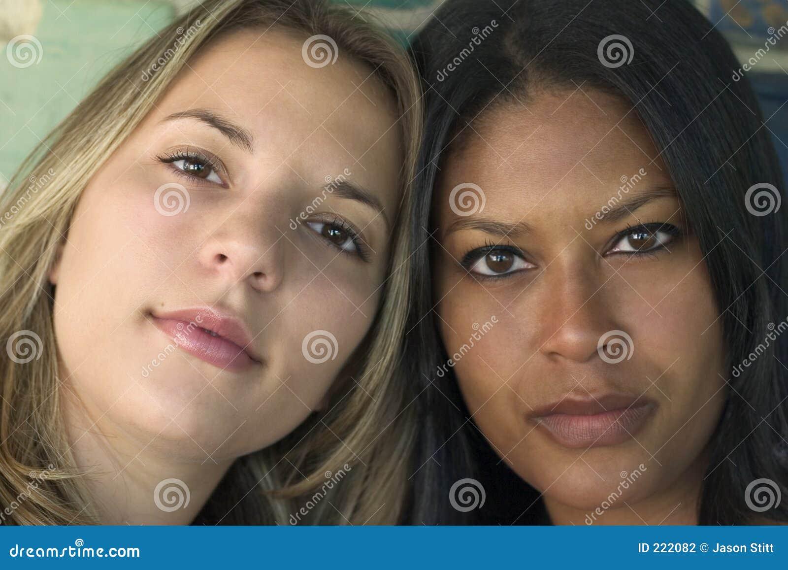 Amici delle donne