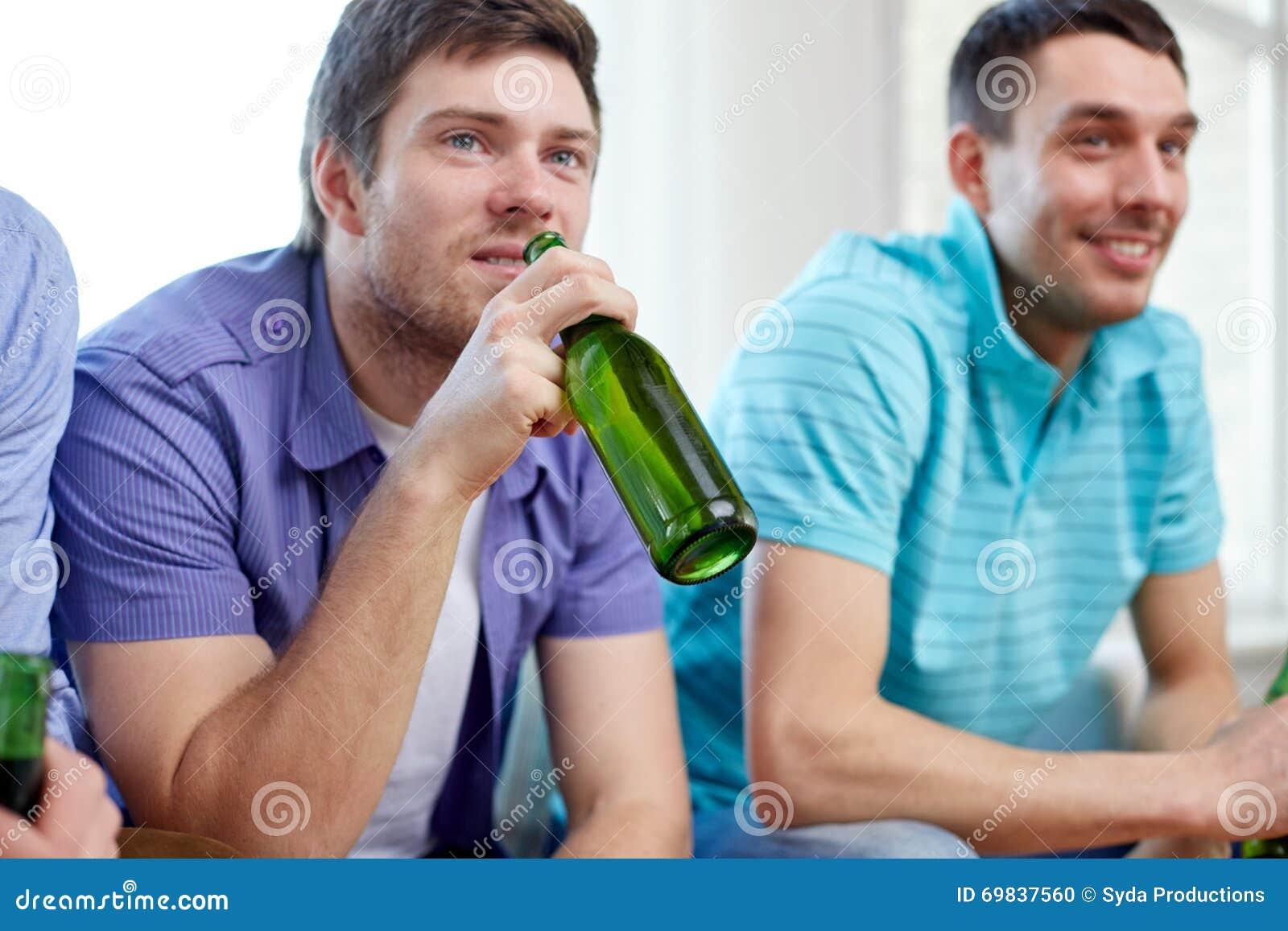 Influenza di alcolismo su una famiglia