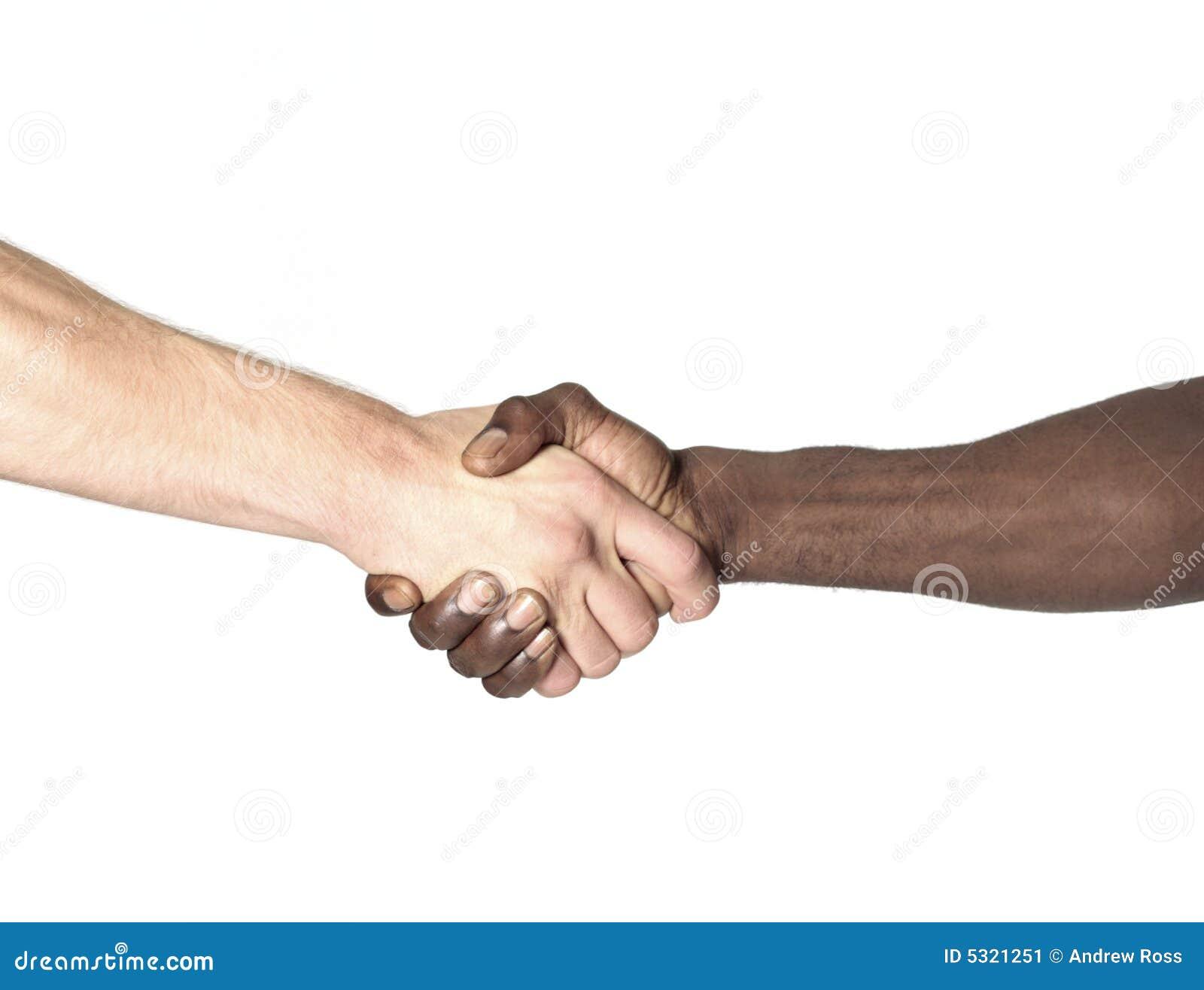 Download Amicizia immagine stock. Immagine di bianco, togetherness - 5321251