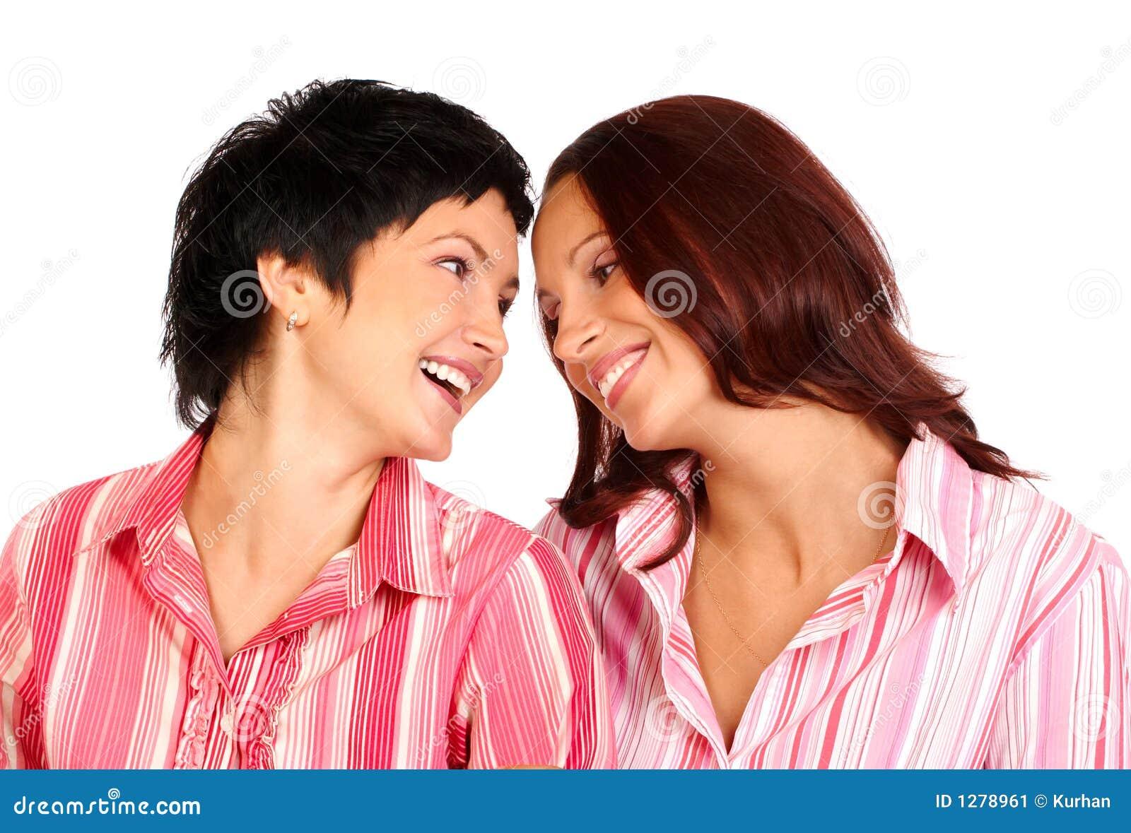 Amigos de las mujeres
