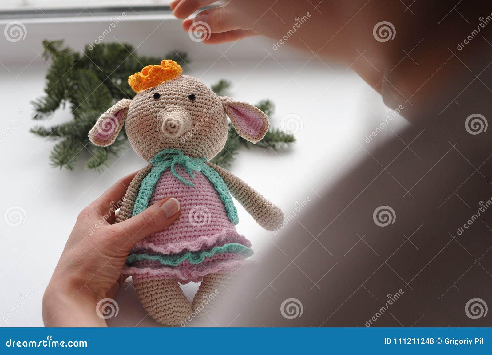 Amigurumi Elephant Free Pattern   Crochet elephant pattern free ...   955x1300