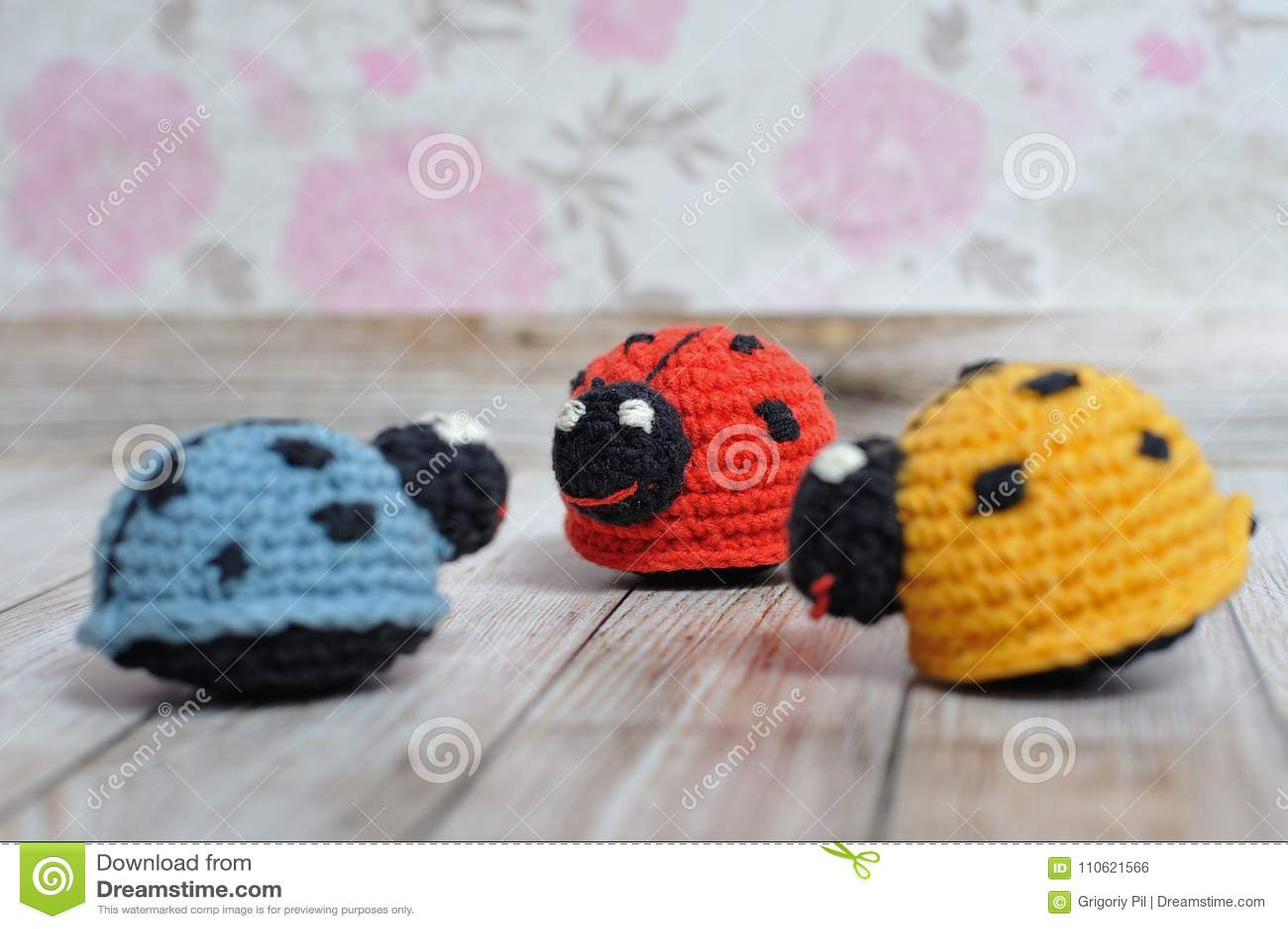 crochet toys amigurumi cute flower elephant|Baby Rattles & Mobiles ... | 955x1300