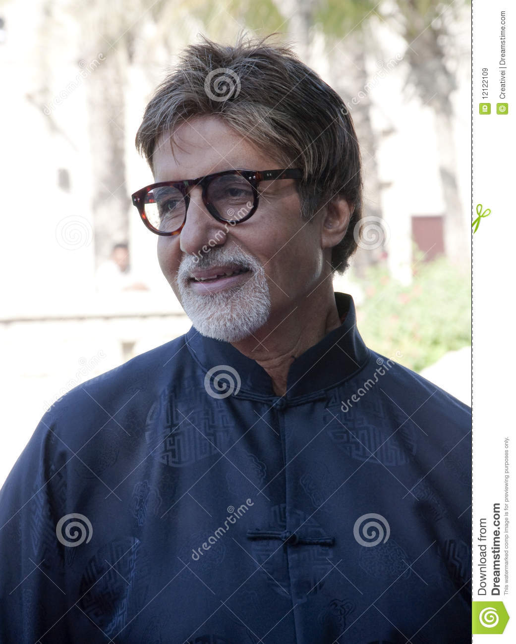 big b full movie download