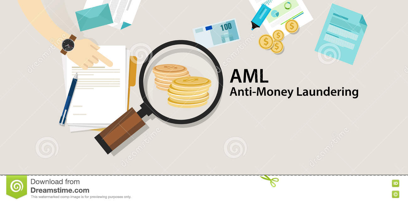 money laundering online dating Most people are aware that money laundering is an offense, punishable by law yet, some dating fraud victims commit this type of crime.