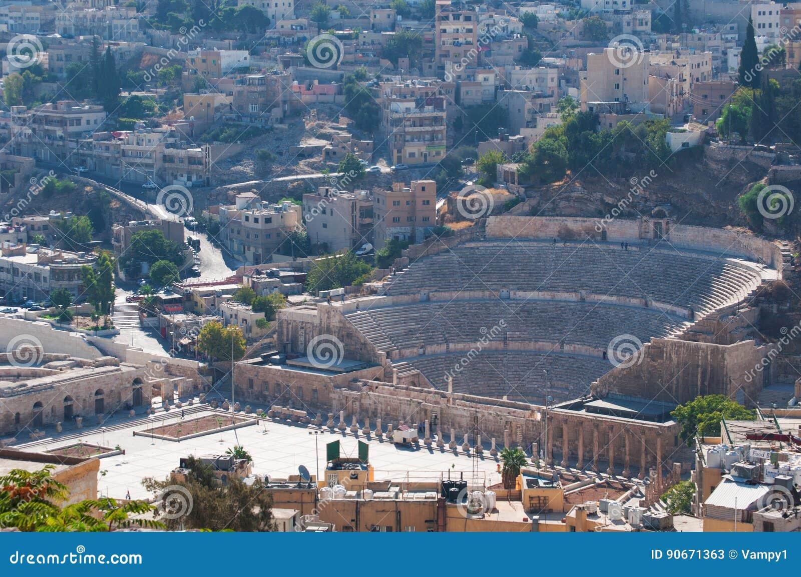 Dating Amman Jordan