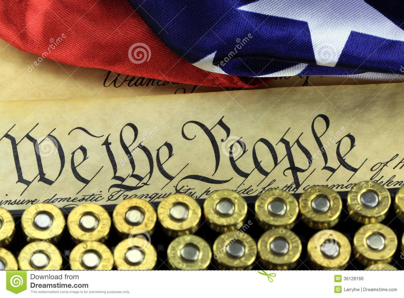 a history of the foundation of the second amendment in the united states The standardless second amendment said that there are 20,000 gun control laws in the united states were long on the history of the second amendment.