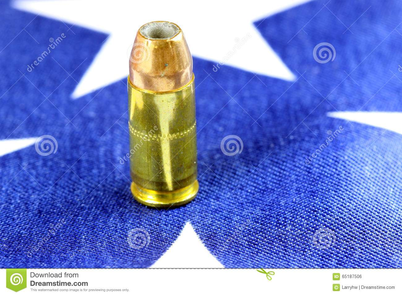 """an analysis of the second amendment and the gun ownership issues in the united states Like many states in the southeast united states, georgia is very friendly to gun owners the state has a """"shall issue"""" concealed carry permit system that became even more friendly to gun owners after the state enacted the """"guns everywhere"""" law in 2014 which (among other things) legalized concealed carry by license holders in hospitals, churches, restaurants, and bars."""