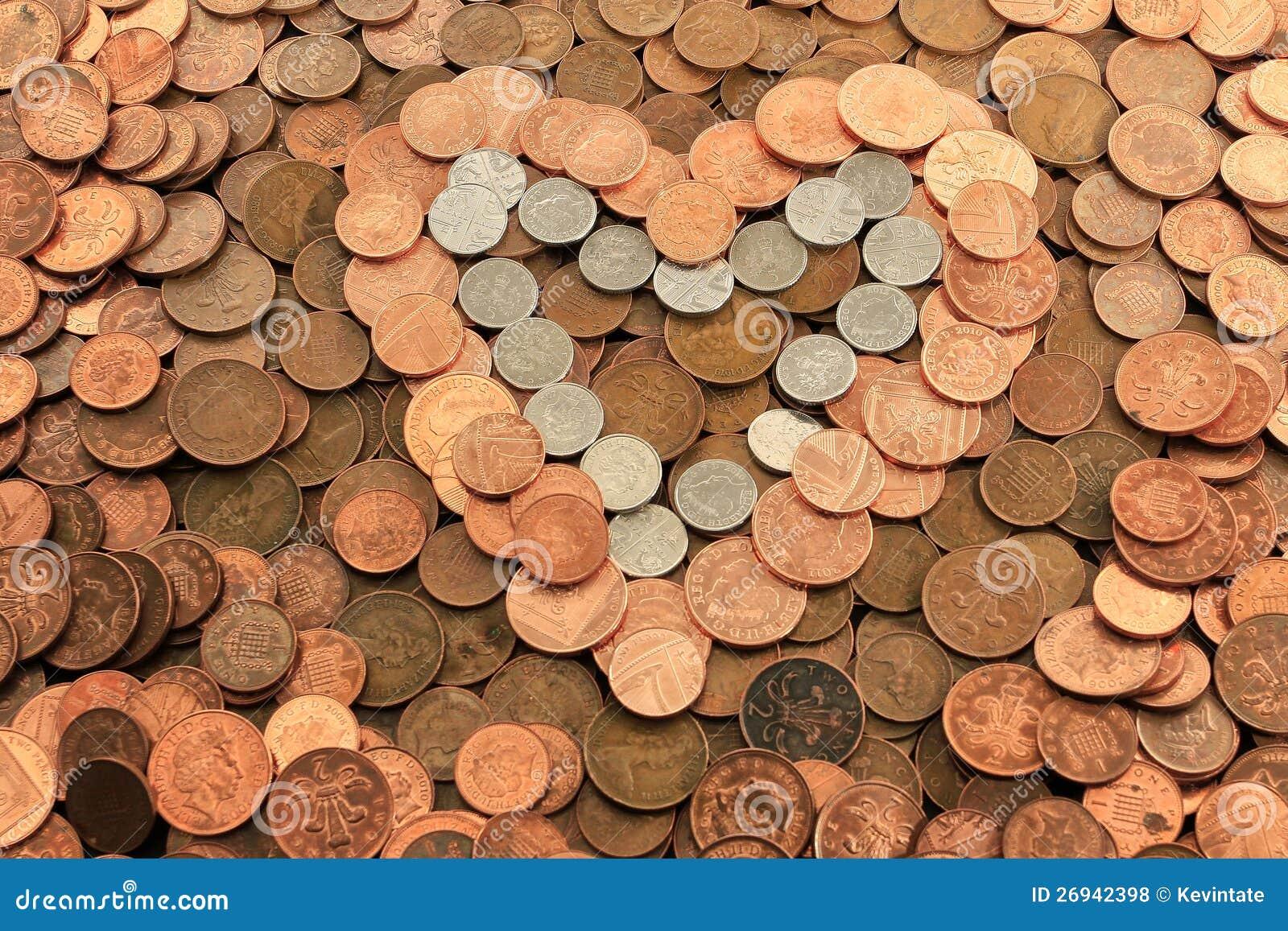 Amo i soldi