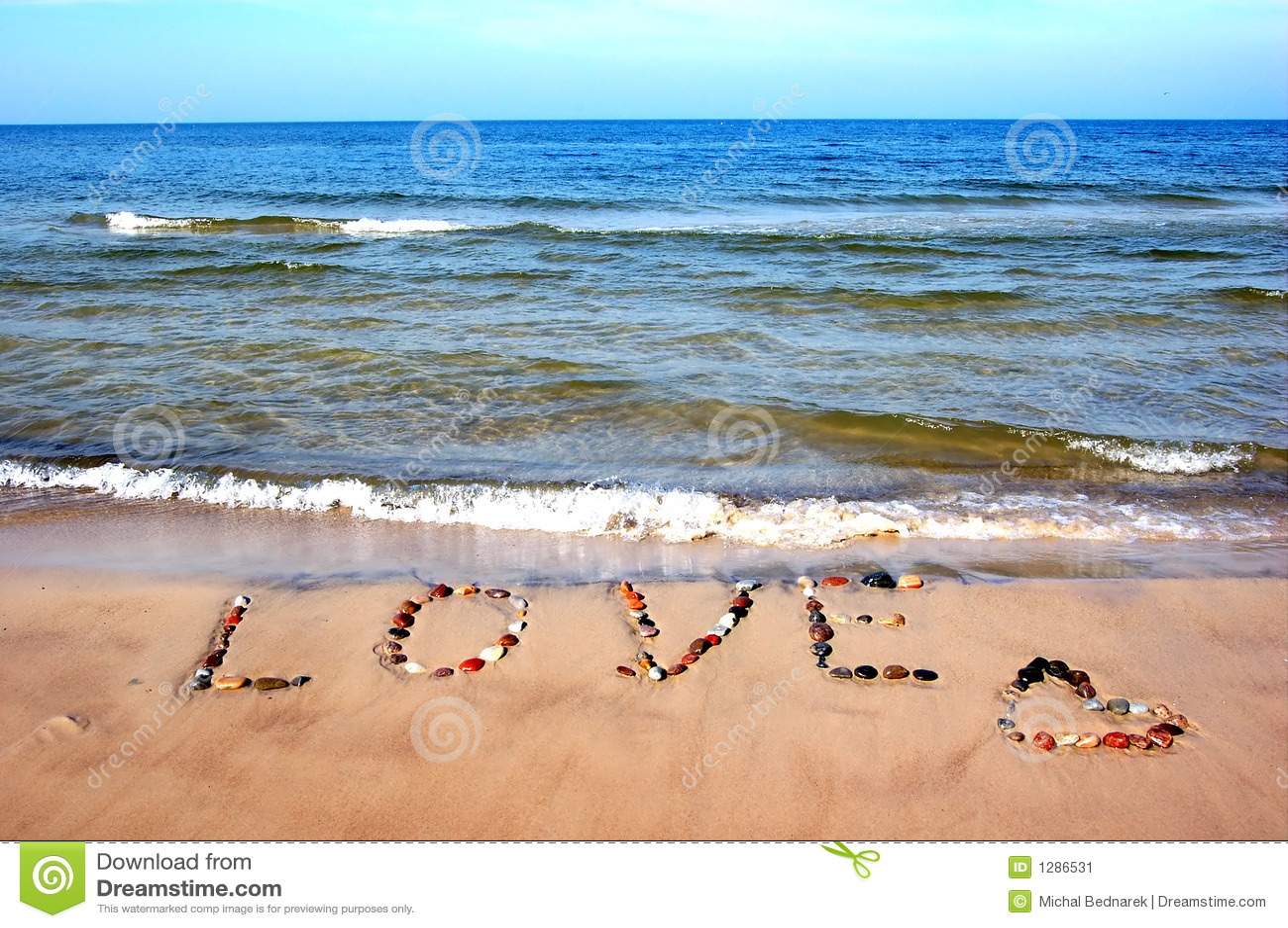 Hacer el amor en la arena [PUNIQRANDLINE-(au-dating-names.txt) 33