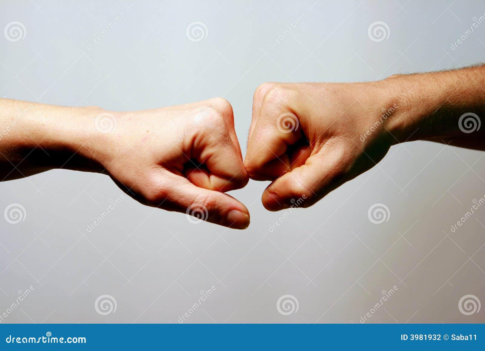 Amor e cumplicidade foto de stock. Imagem de cumplicidade