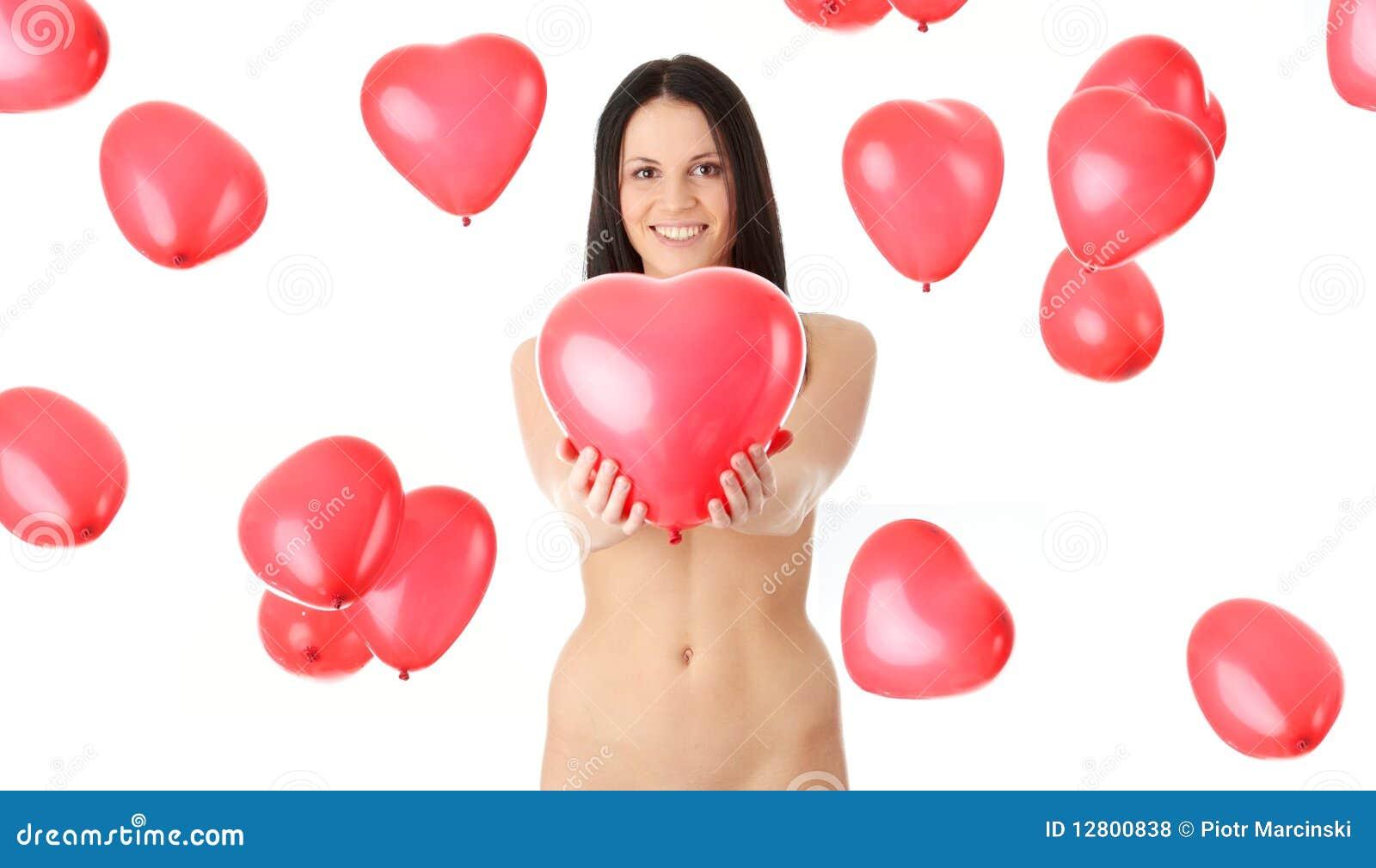 Amor e Valentim