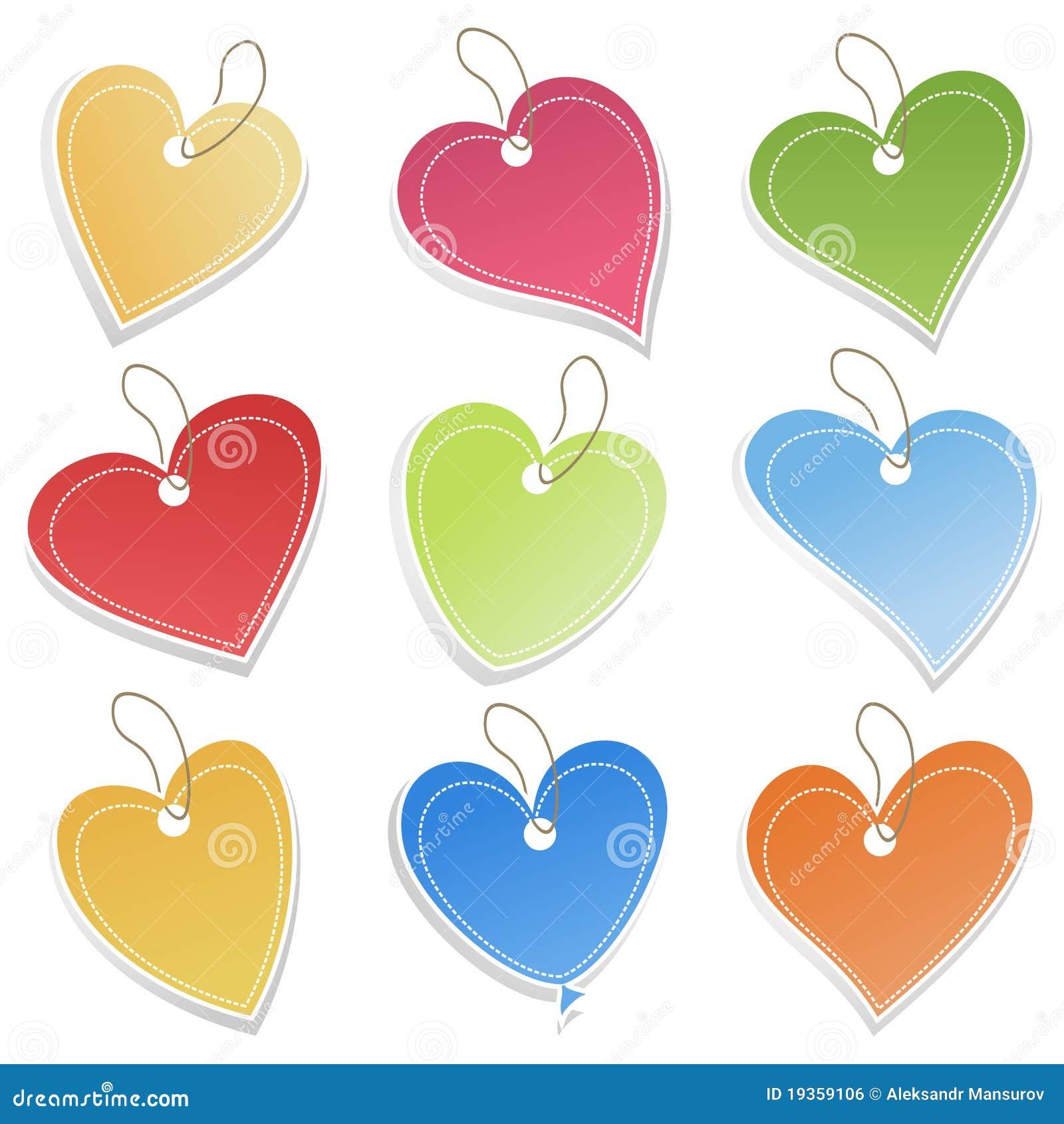 Amor icon3