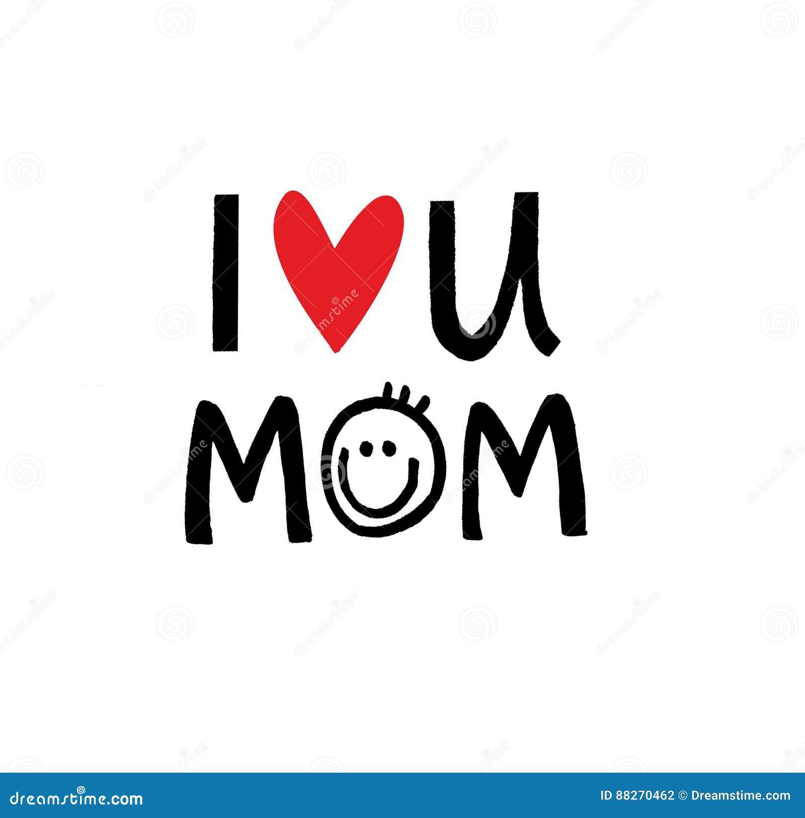 Moms På Bilder