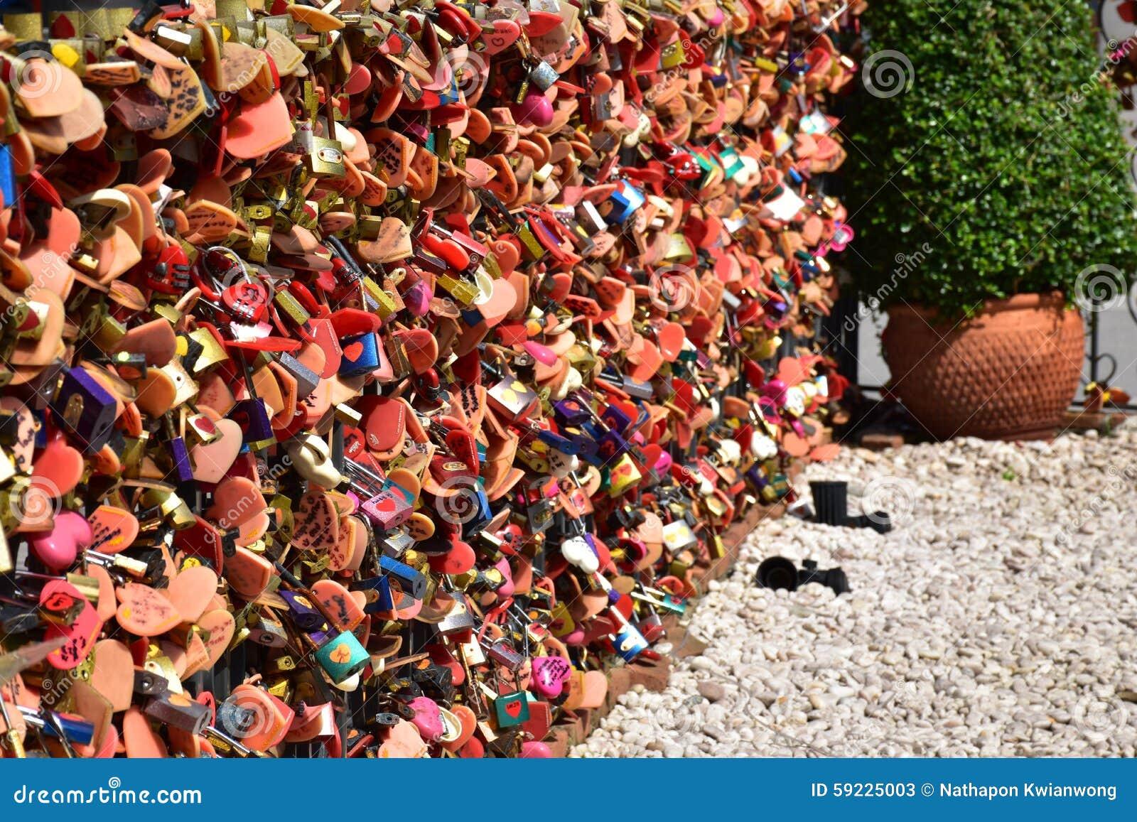 Download Amor por siempre imagen de archivo. Imagen de amor, clave - 59225003