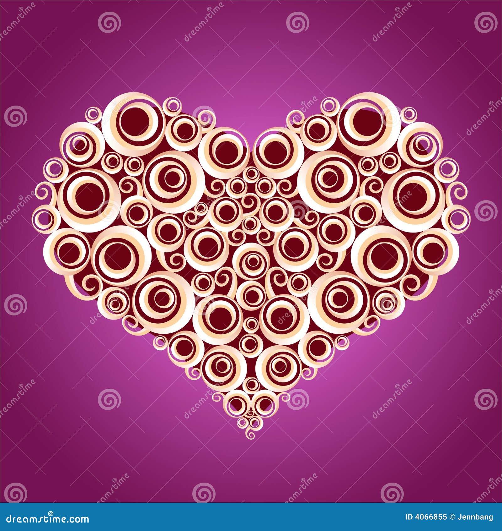 Amor shape2