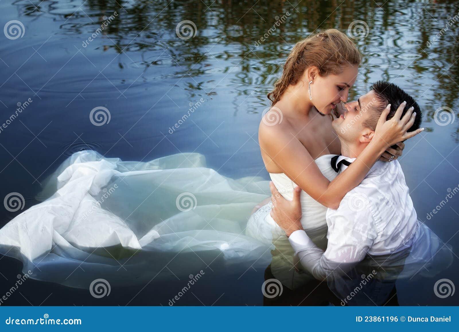casado hembra tantra
