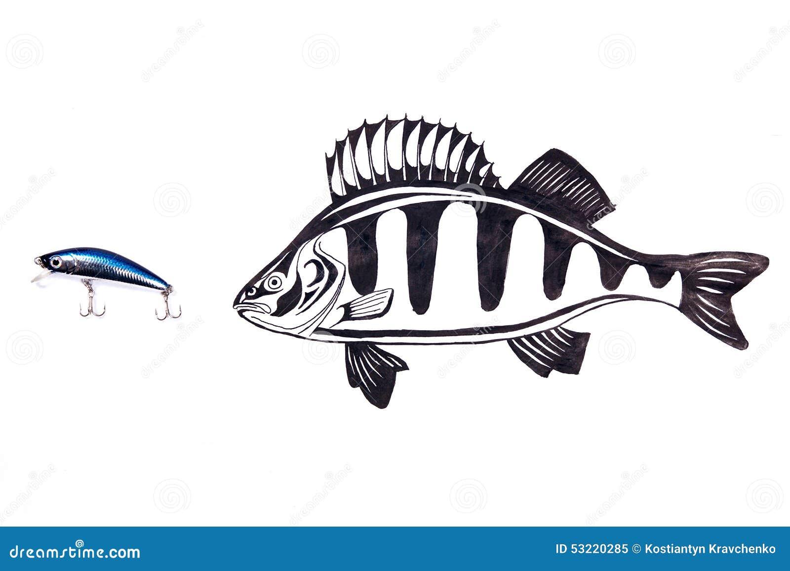 La pêche sur la rivière barzas