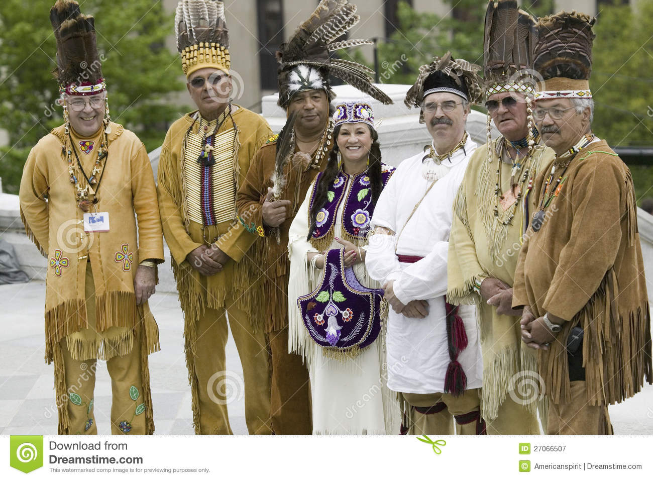 powhatan county hindu single men Kodava men in traditional attire,  now confined to a single community on strait  indigenous peoples in south america and list of indigenous peoples of south.