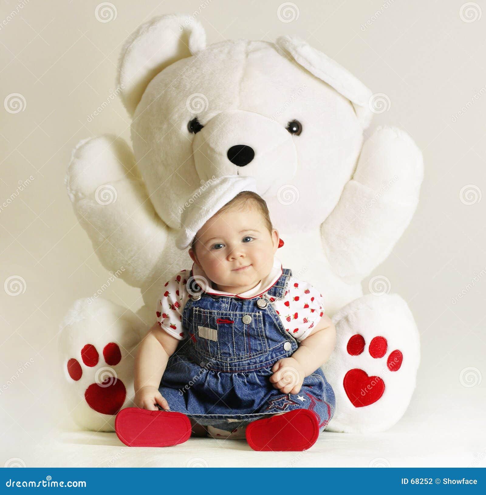Amore del bambino