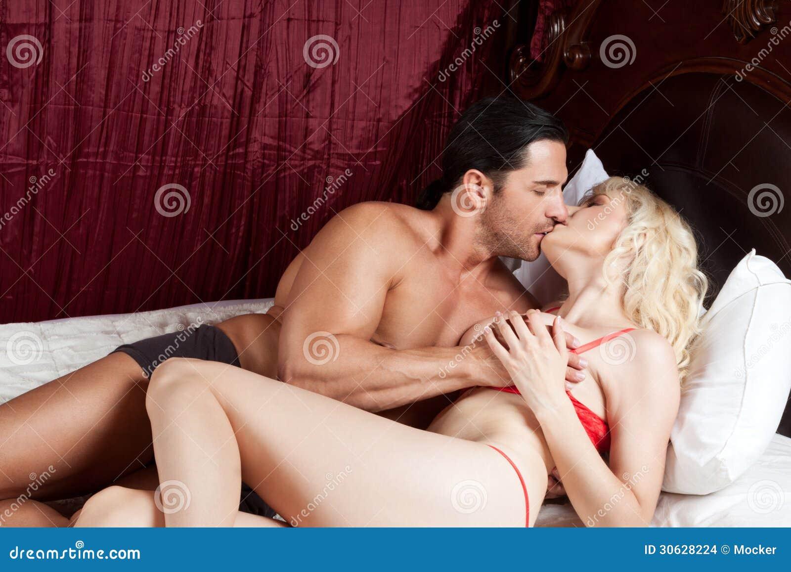 negozi sex video di massaggi sensuali