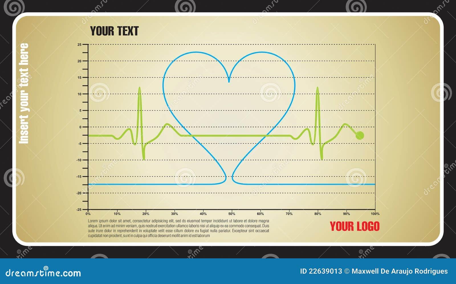 Amore di battito cardiaco
