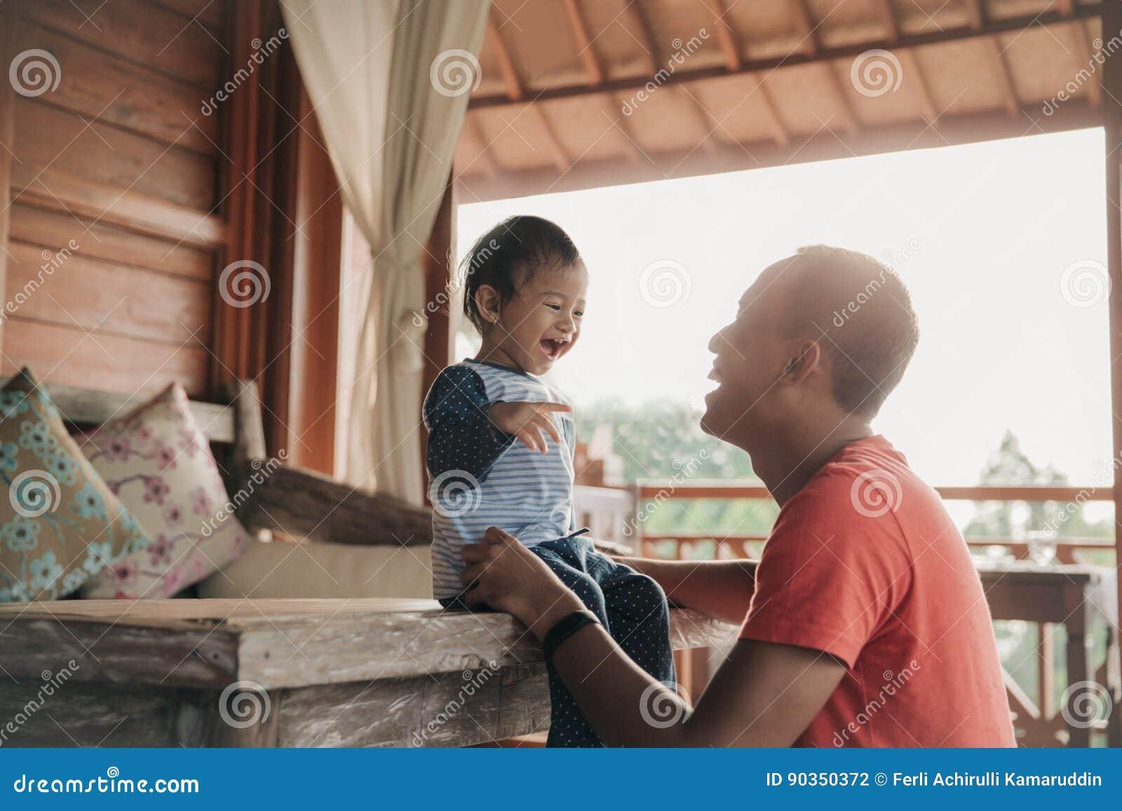 Amore di Parenting