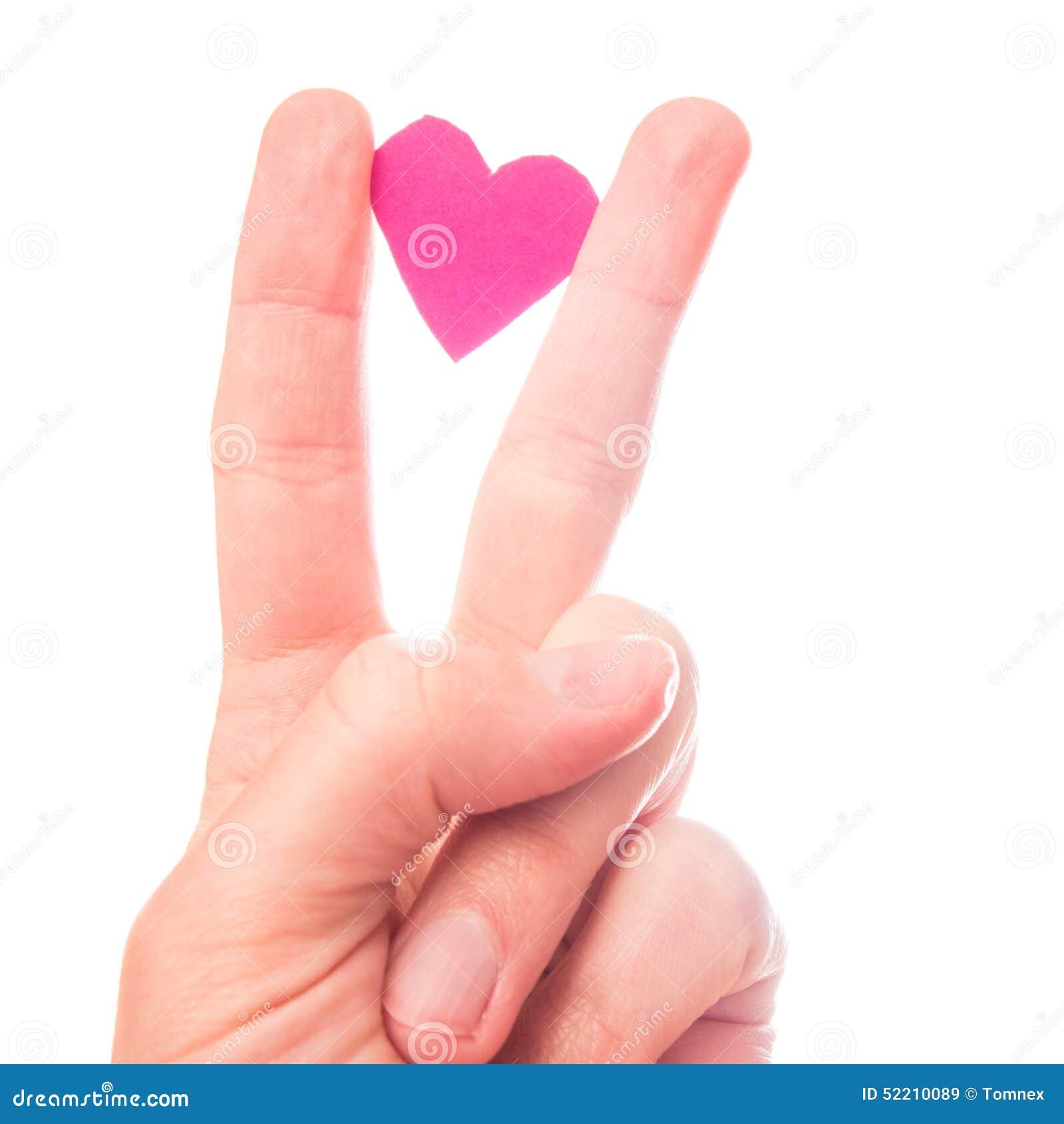 Amore e pace