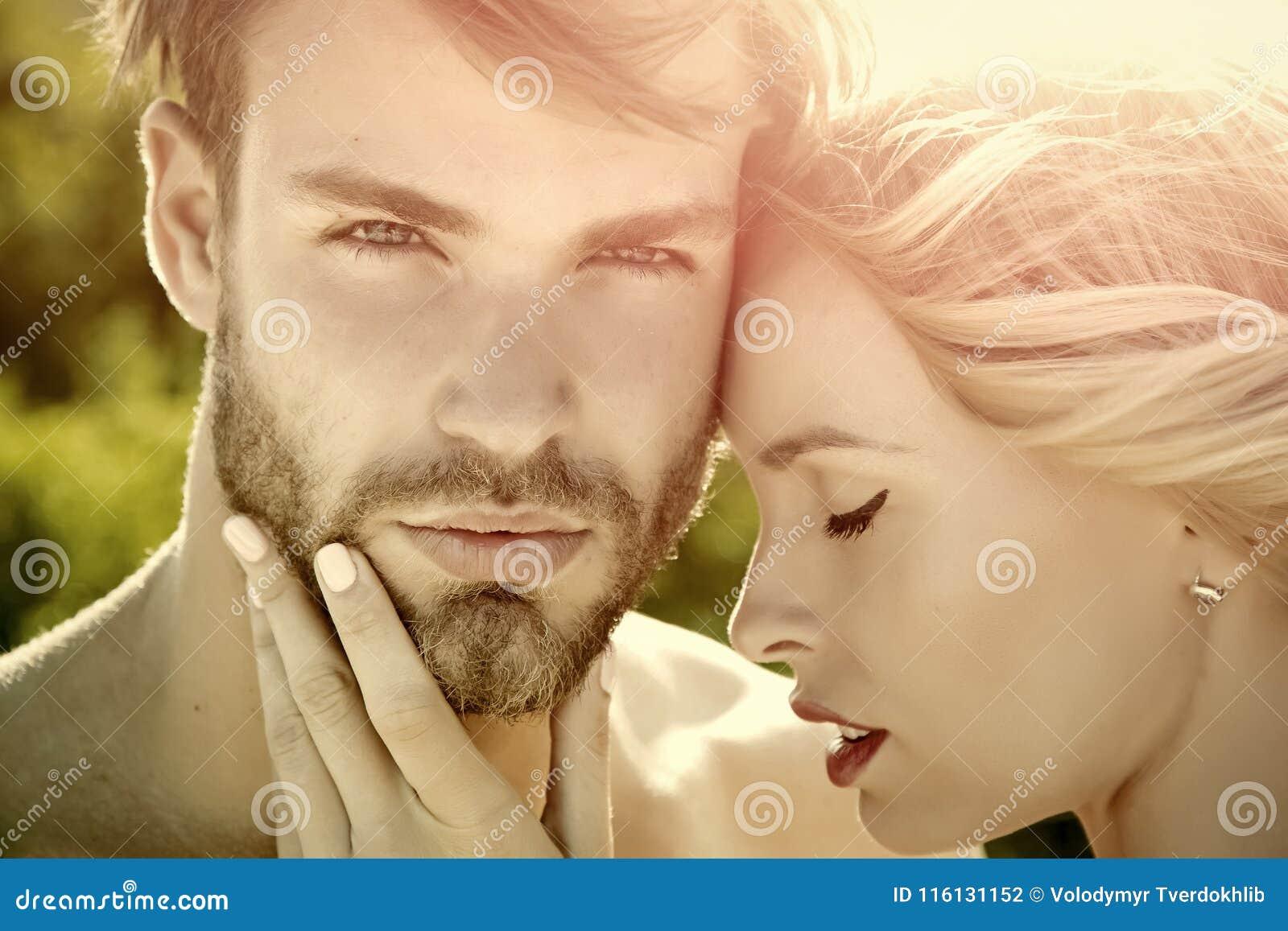 Amore e romance