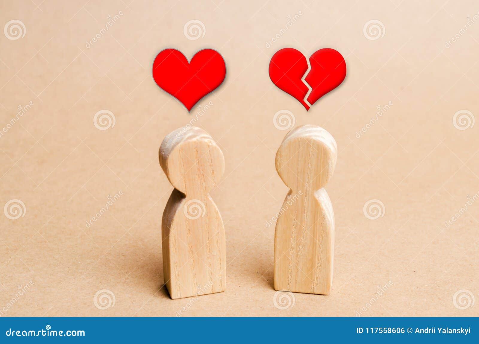 Amore non corrisposto Rifiuto di riconoscimento nell amore Rifiuto delle relazioni, rottura delle relazioni Cuore rotto Relations