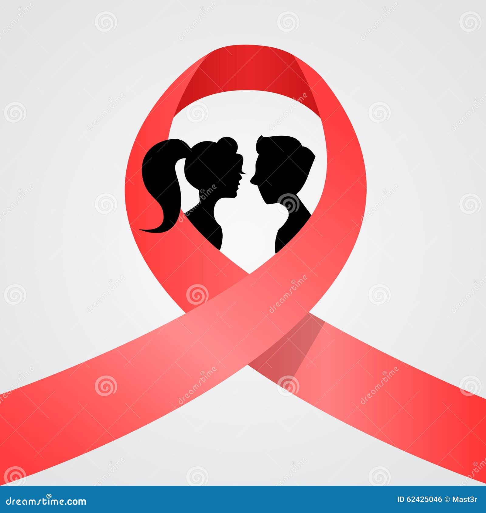 Datazione di una donna segno di cancro