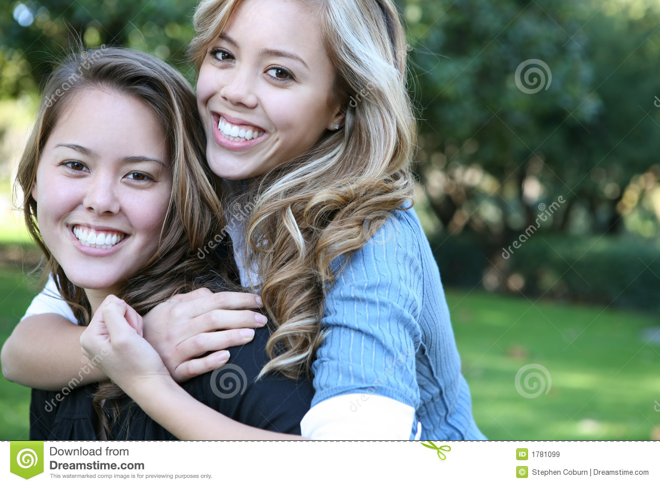 Amore Sisterly