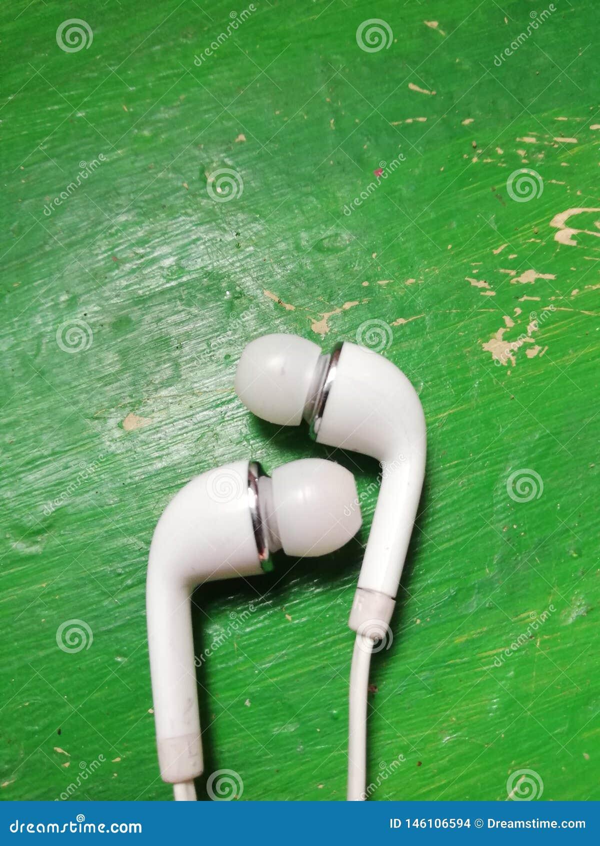 Amour de musique