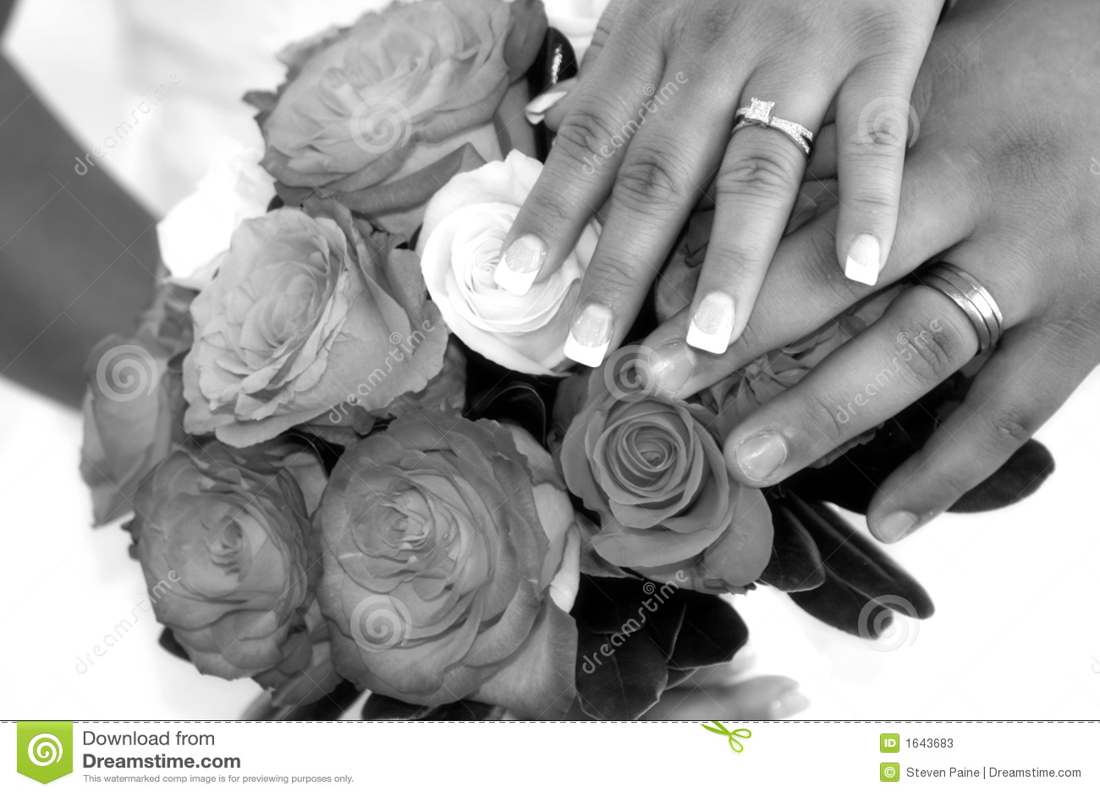 Préférence Image d'amour noir - Love Romance UU12