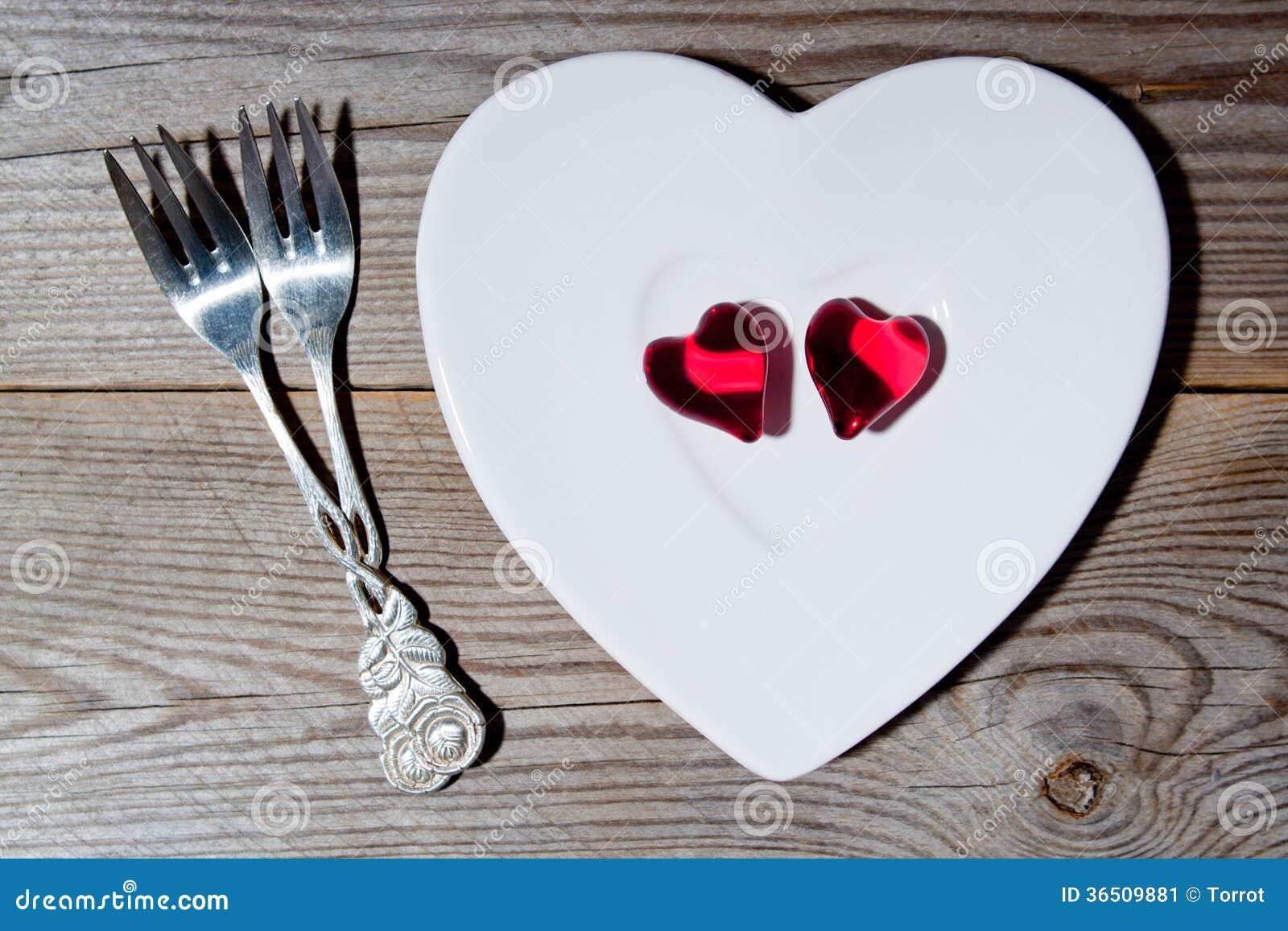 Amour pour deux