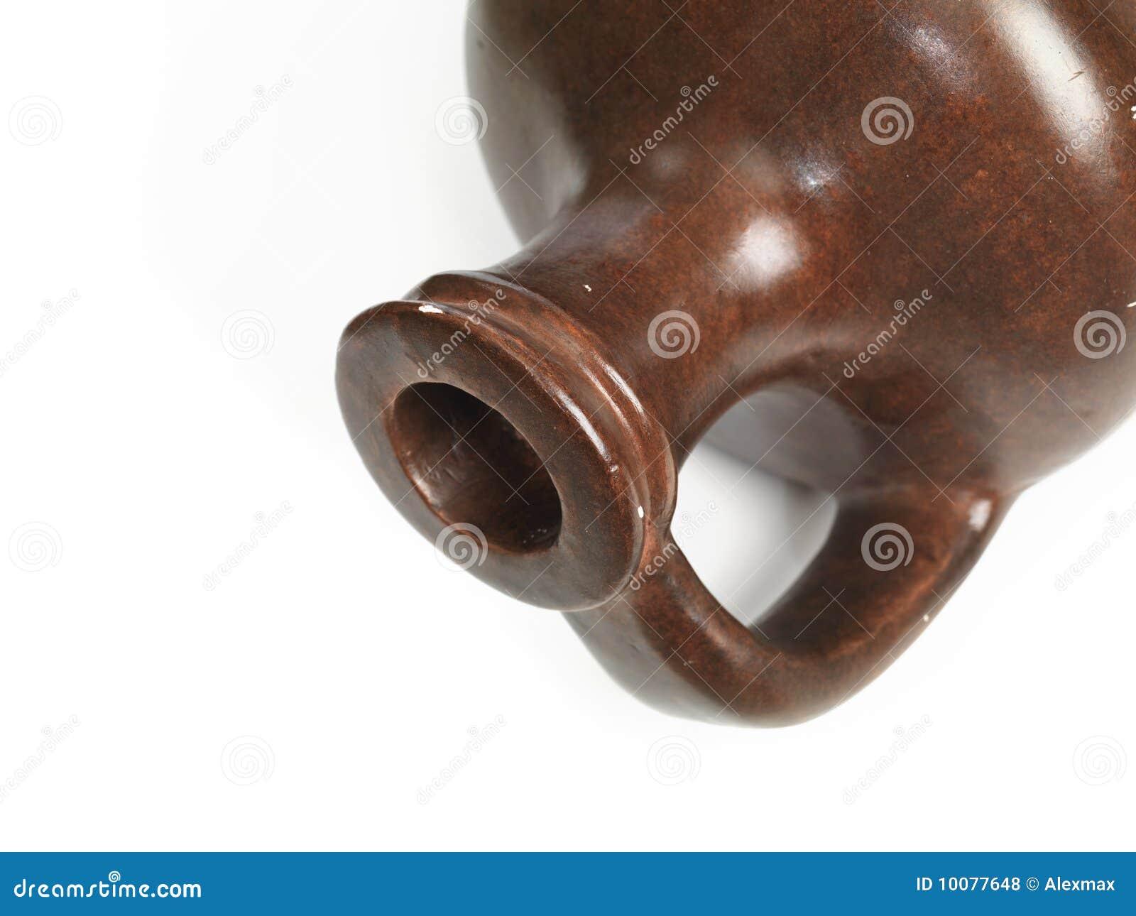 Amphoraantikvitet