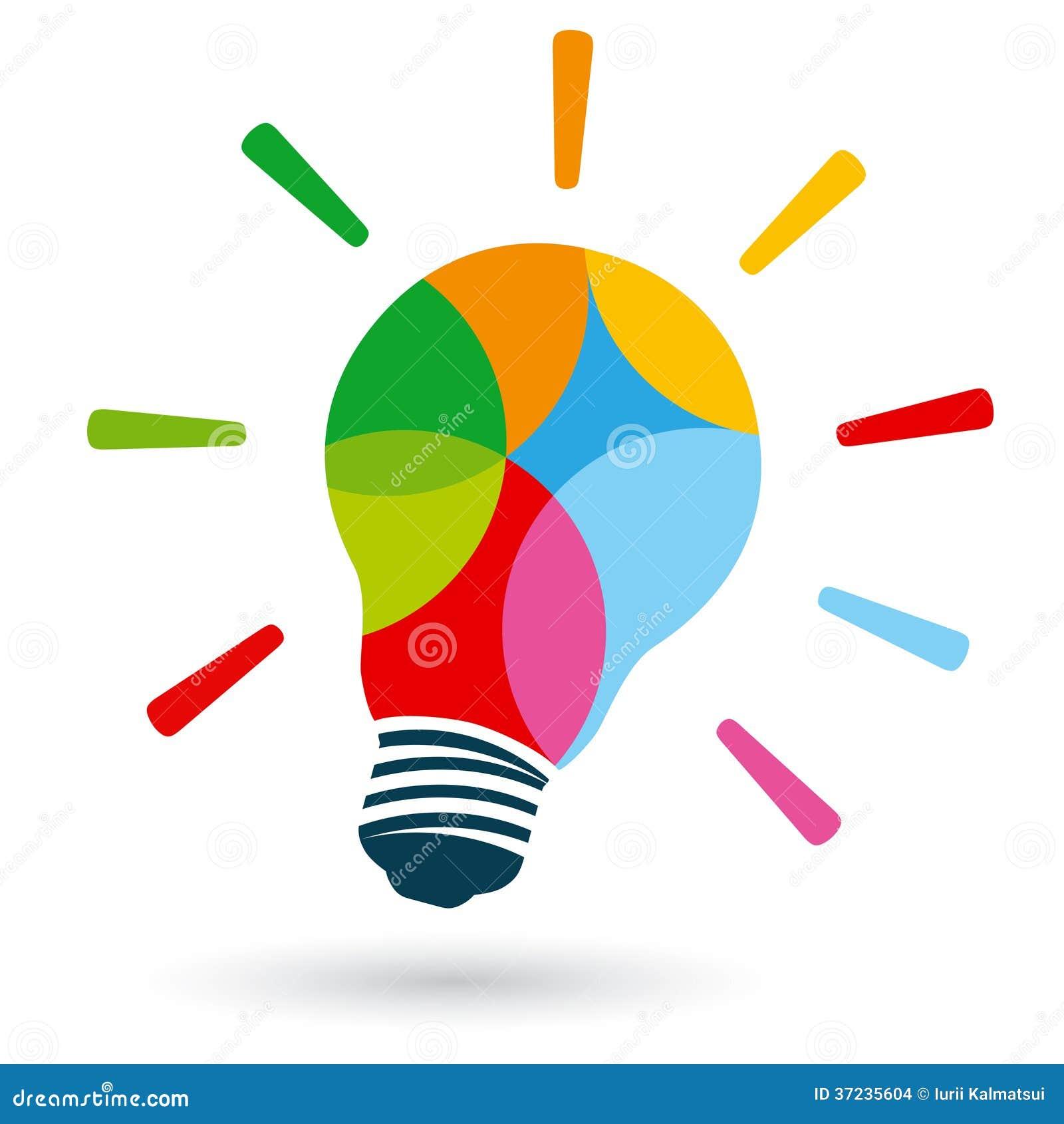 ampoule colore lumineuse - Ampoule Colore