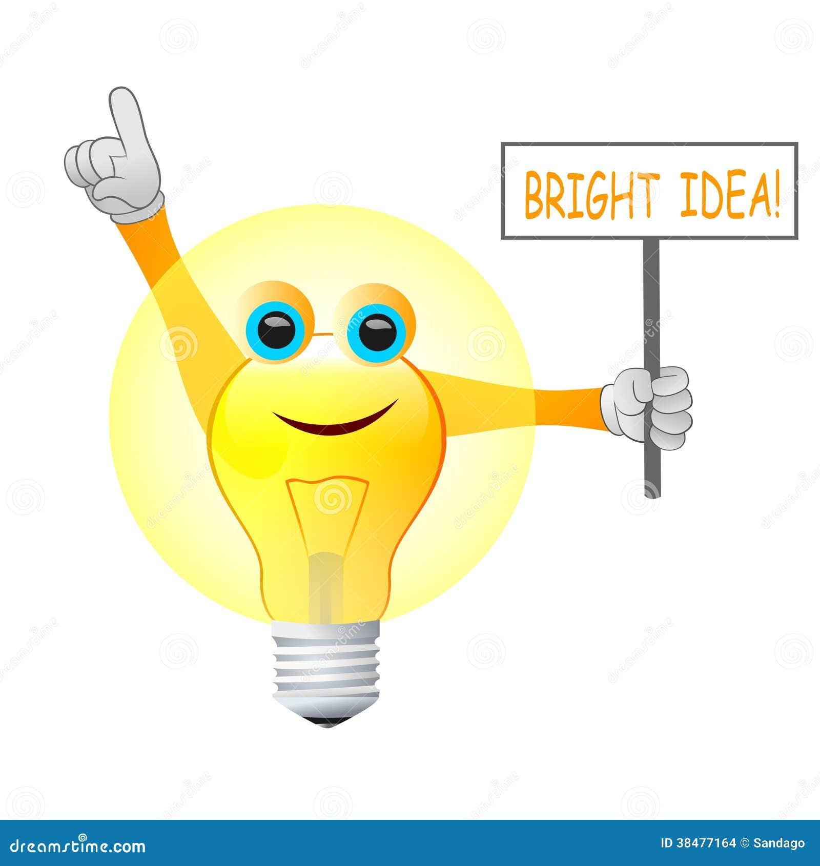 idees de genie