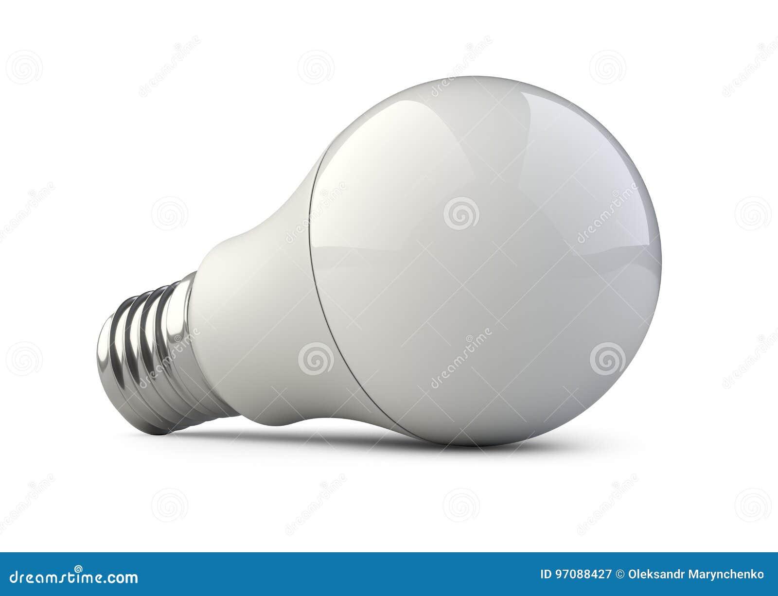 Ampoule Énergétique De Lampe Led Puissance Rendement Du D'économie PuZOXki