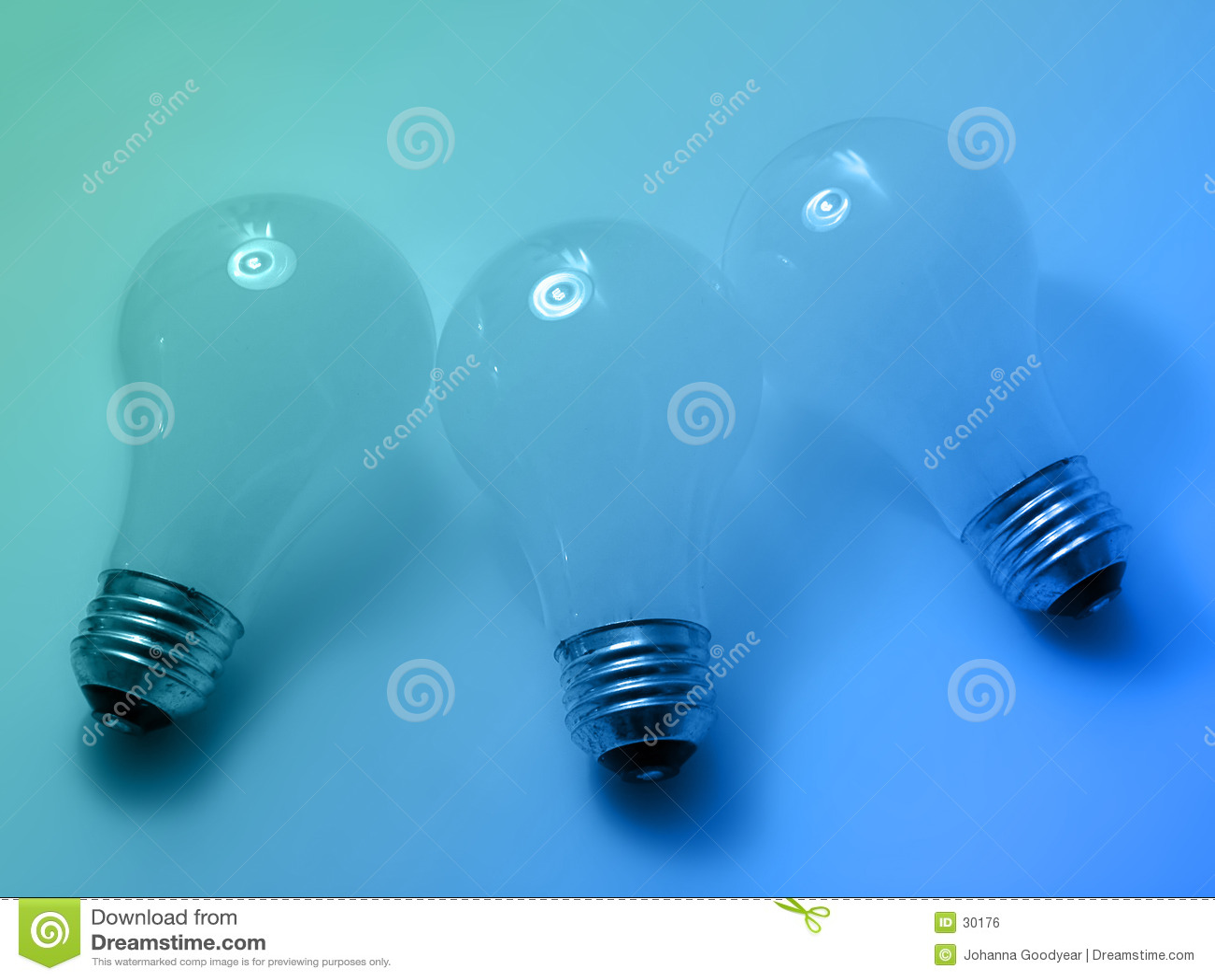 Ampoules 4