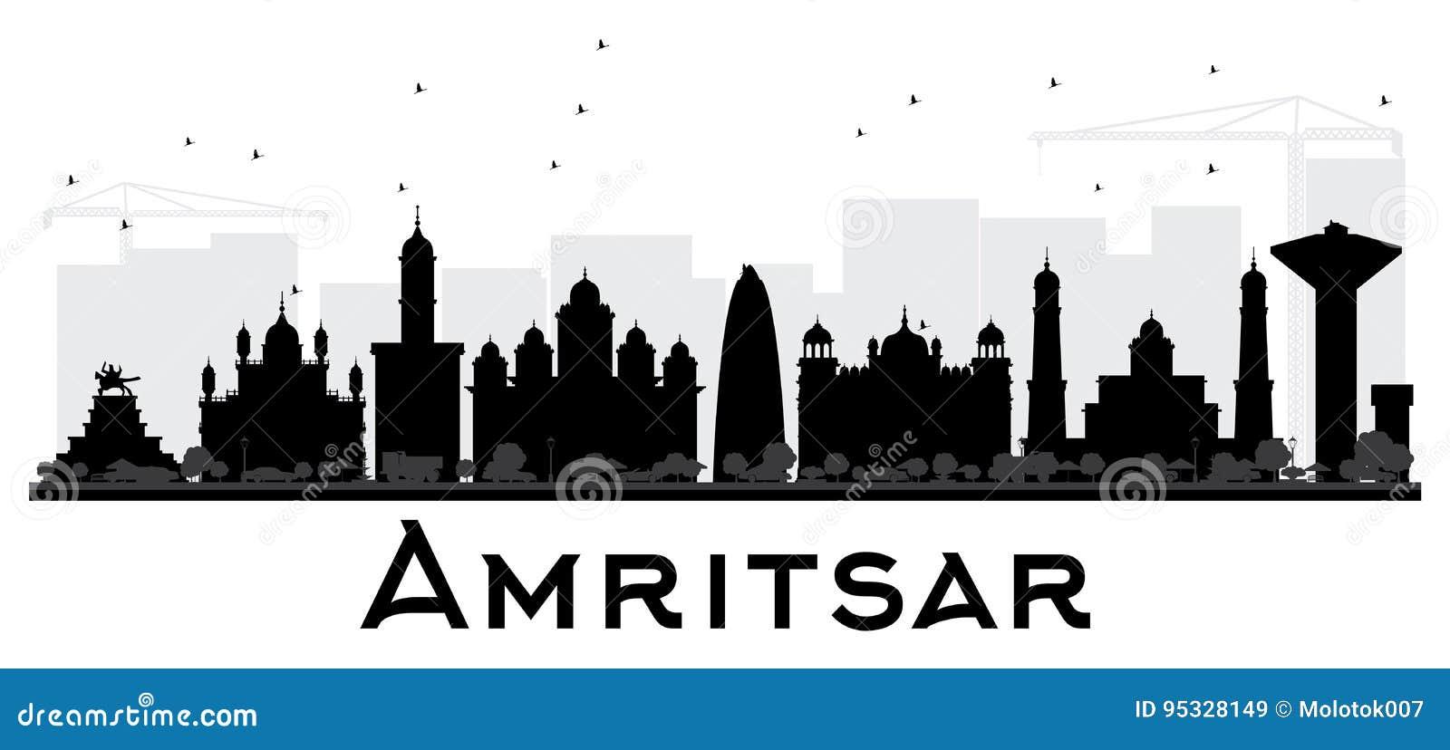 Dating amritsar