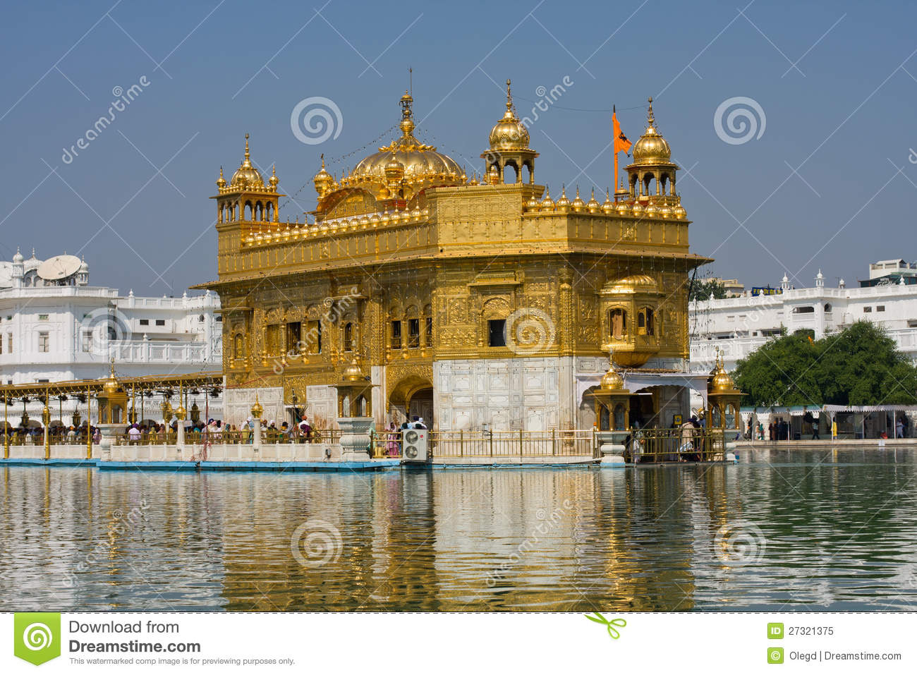 home town on amritsar Hometown: hartsville, sc: amritsar punjab, india: i had the privilege of serving patients with health care needs at consultants in gastroenterology for many.