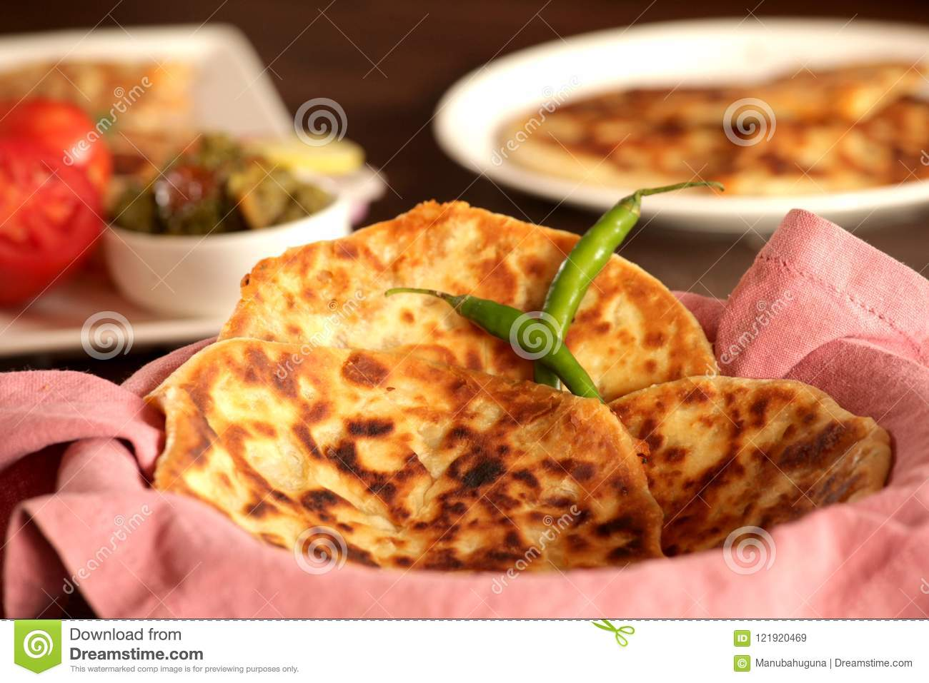 Amritsari kulcha is a traditional punjabi recipe stock image amritsari kulcha is a traditional punjabi recipe in which is stuffed with aloo it is also called naan forumfinder Images