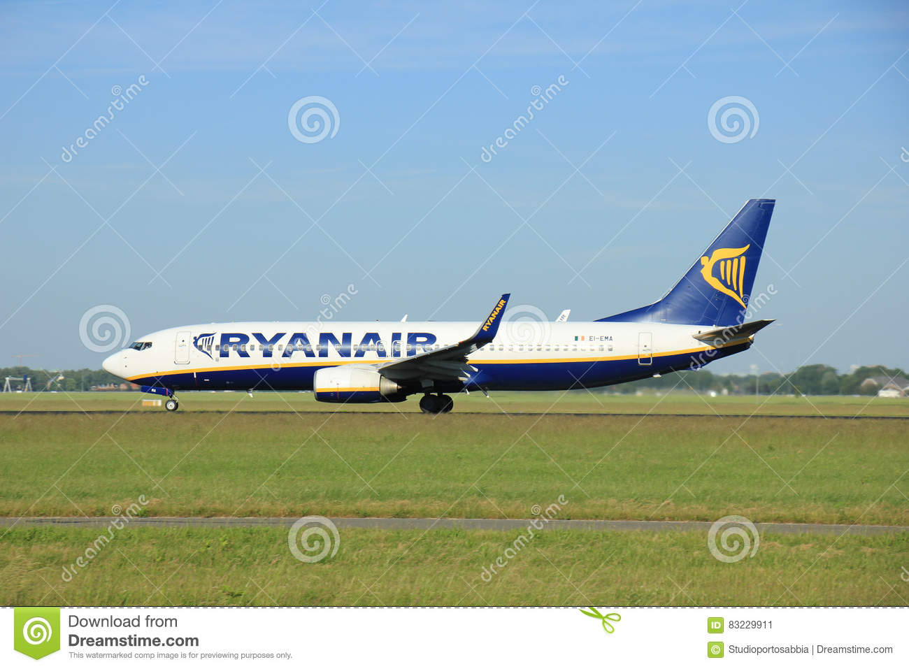 business essays ryanair airlines transportation Built on the model of southwest airlines 111 business objective of ryanair  of ryanair ryanair's business model is  forms of transportation or.