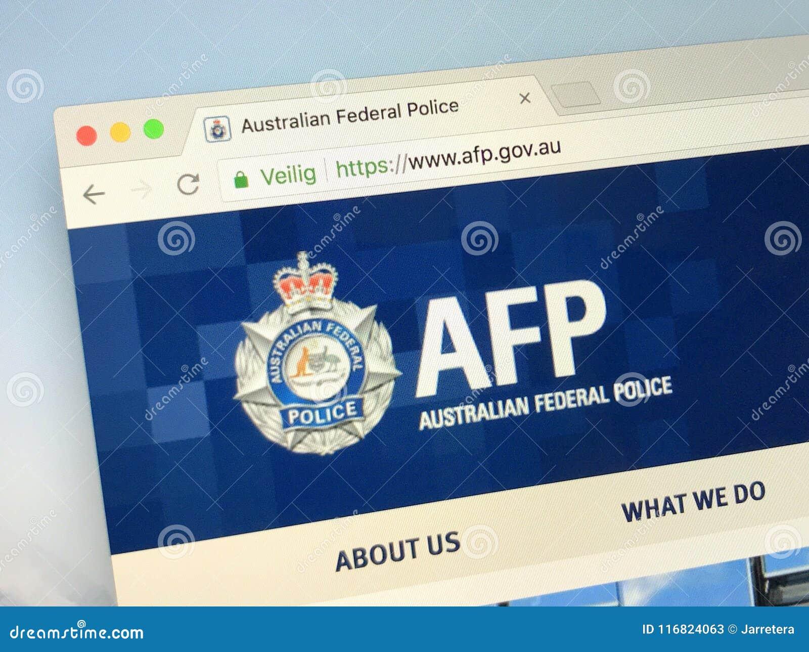 Free hookup websites for law enforcement