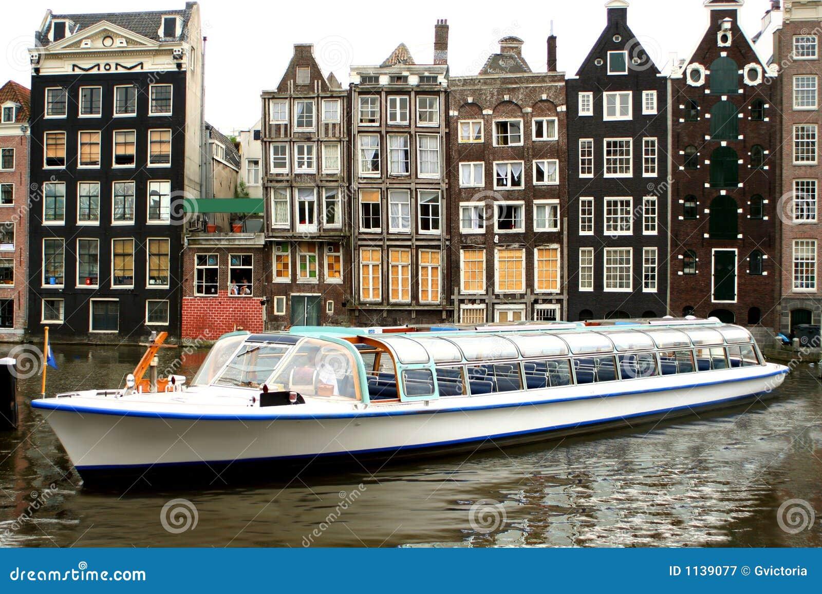 Campanile Hotel Restaurant Amsterdam Zuid Oost