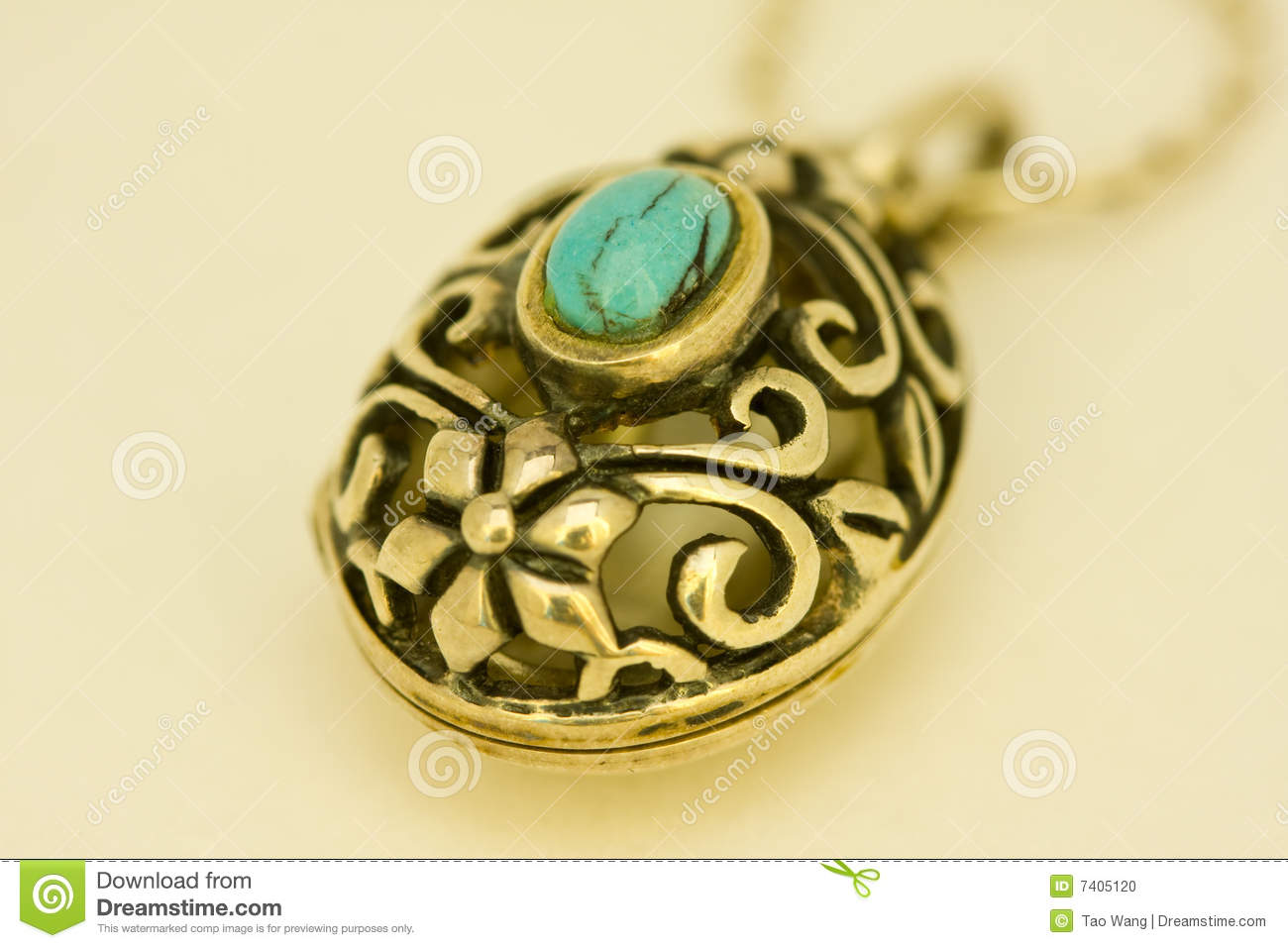Voodoo amulet royalty free stock photos image 2718528 - Amulet Stock Photo Amulet Amulet Royalty Free Stock Images