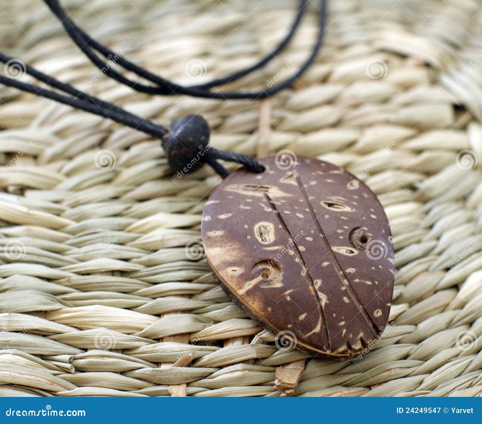 Voodoo amulet royalty free stock photos image 2718528 - Amuleto Indiano Di Legno Fotografia Stock Libera Da Diritti