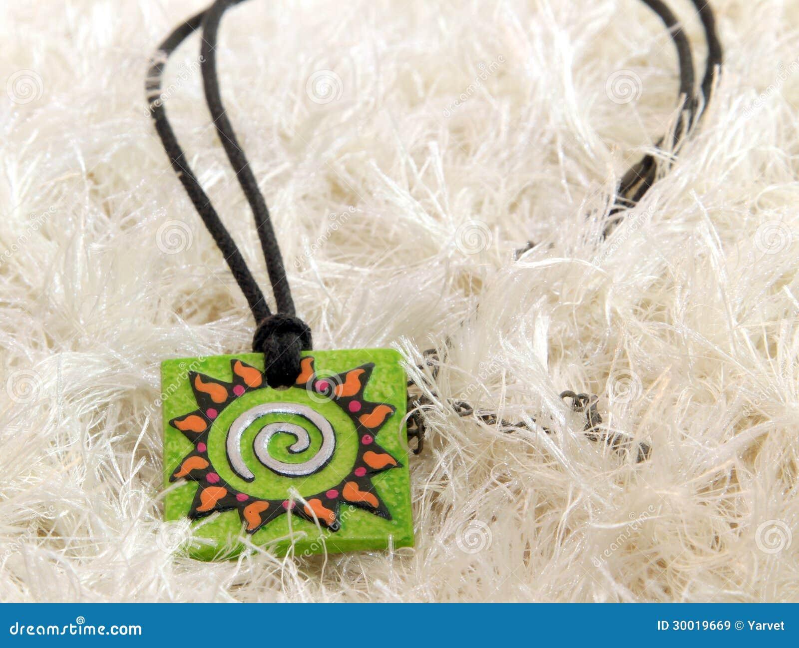 Voodoo amulet royalty free stock photos image 2718528 - Royalty Free