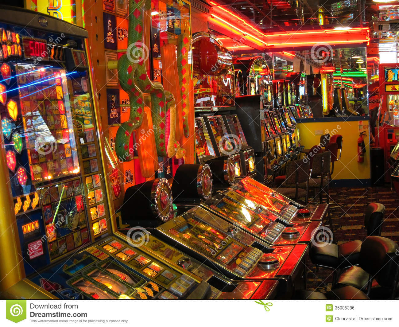 Amusement slot machines fable 2 gambling tips