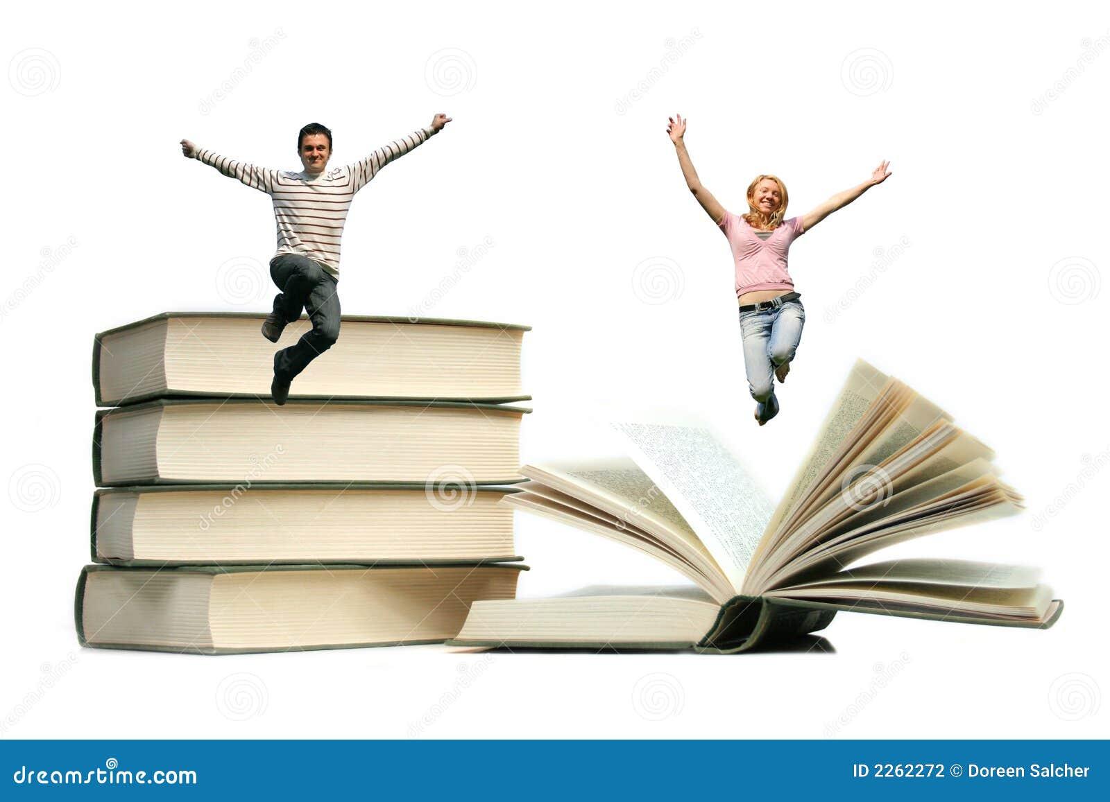 Amusement et éducation